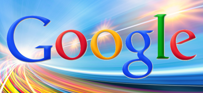 google case studies Google case study google revenue model case study google case study : a summary of google business strategy and background on google technology for readers of my digital.