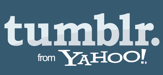Will Yahoo Chase Tumblr Users to WordPress?