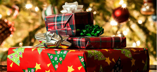 Use this charity Christmas gifts guide to give a present that not only benefits the person receiving it but also charities and people all over the world.