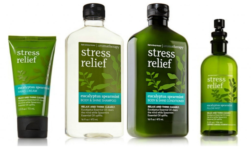 aromatherapy in reducing patient stress levels Anxiety levels were measured pre and post each massage  decrease the time  spent on individual patient care raising nurses' stress levels, decreasing their.
