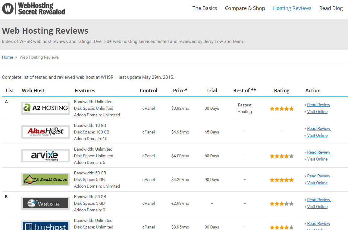 Web-Hosting-Fake-Review-Site.png