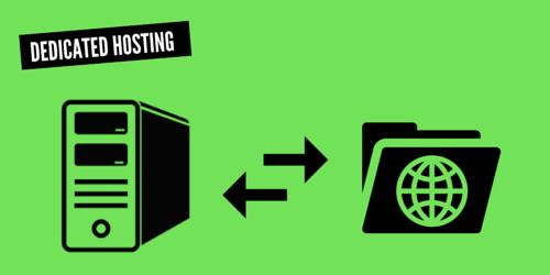 dedicated-hosting-infographic