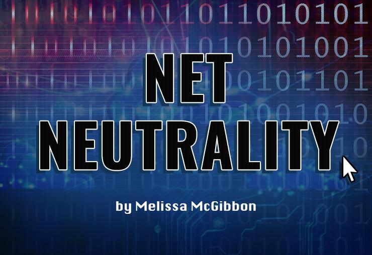 Net Neutrality Wins!