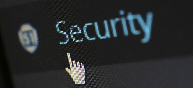 SSL Basics: Securing Your Site