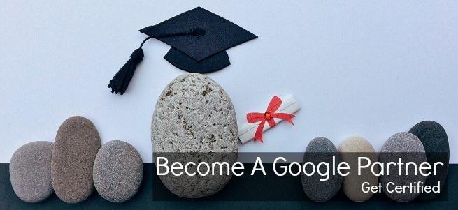 Should You Be a Google Partner?