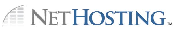 Nethosting.com