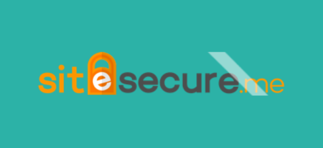 SiteSecure.Me